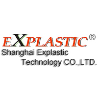 Shanghai Explastic Technology Co.,Ltd.