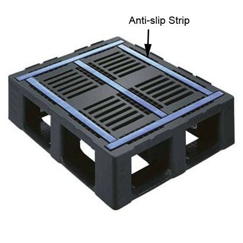 Anti-slip Strip Series
