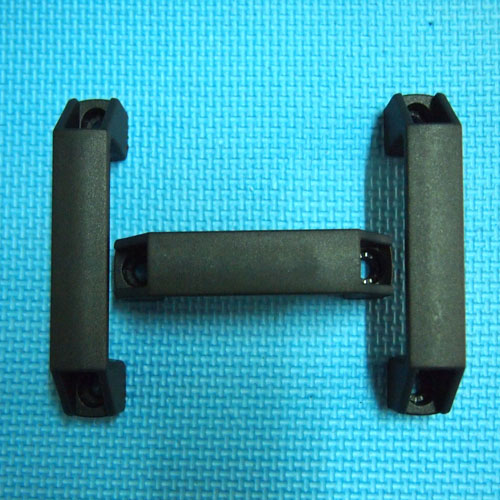 Automation Accessories Series,Handle,Handle 001