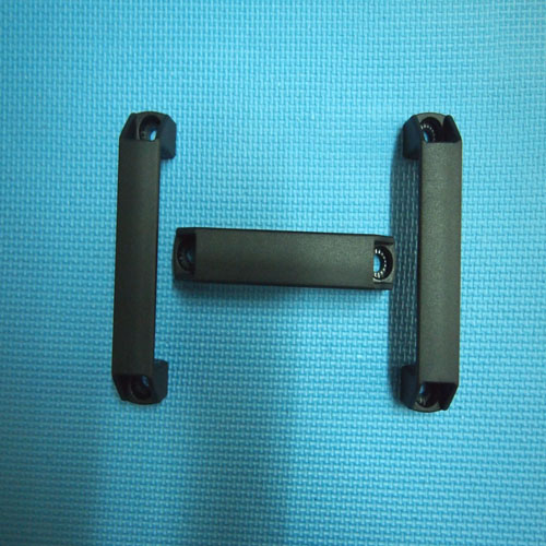 Automation Accessories Series,Handle,Handle 002