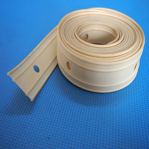 Plastic Profile Series,TPE profile,TPE profile 001