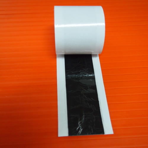 Caulk Strip Series,Butyl tape Series,Single Sided Tape,PE Tape 002