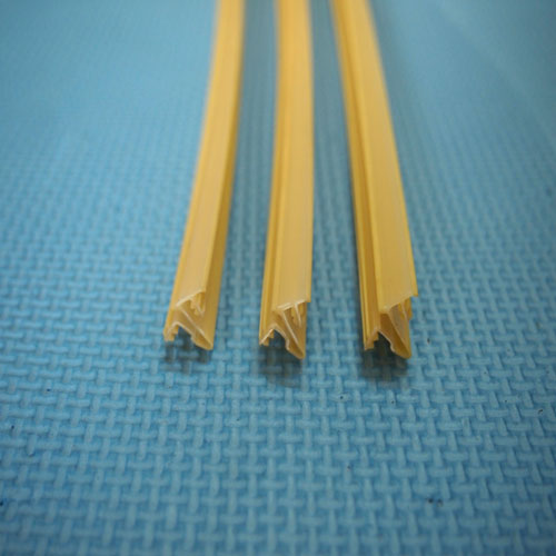Plastic Profile Series,TPV+PP profile,TPV+PP profile 005